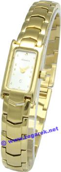 Zegarek Adriatica A5002.1143Q - duże 1