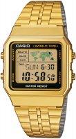 zegarek Casio A500WEGA-1EF