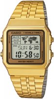 zegarek unisex Casio A500WEGA-9EF