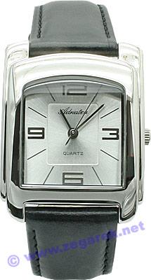 Zegarek Adriatica A5011.5253 - duże 1