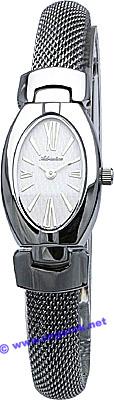 A5014.3162Q - zegarek damski - duże 3