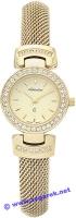 Zegarek damski Adriatica bransoleta A5015.1111QZ - duże 1