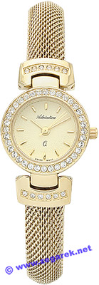 Zegarek Adriatica A5015.1111QZ - duże 1