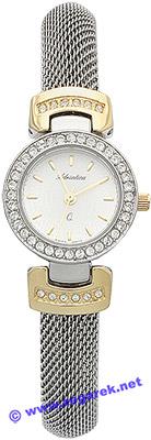 Zegarek Adriatica A5015.2113QZ - duże 1