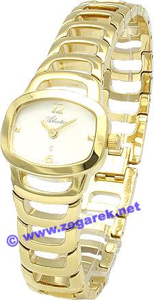 A5016.1172Q - zegarek damski - duże 3