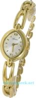 Zegarek damski Adriatica bransoleta A5022.751 - duże 1