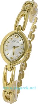 Zegarek Adriatica A5022.751 - duże 1