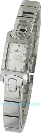 A5023.3113 - zegarek damski - duże 3