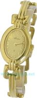 Zegarek damski Adriatica bransoleta A5025.1161 - duże 1