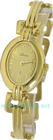 Zegarek Adriatica A5025.1161 - duże 1