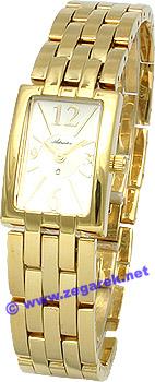 Zegarek Adriatica A5027.1153Q - duże 1