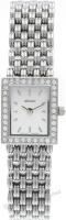 Zegarek damski Adriatica bransoleta A5036.3113Z - duże 1