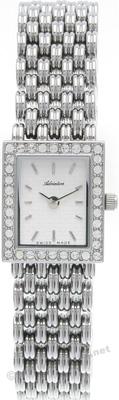 Zegarek Adriatica A5036.3113Z - duże 1