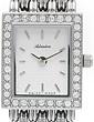 Zegarek damski Adriatica bransoleta A5036.3113Z - duże 2
