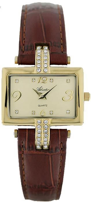 Zegarek Adriatica A5037.1271QZ - duże 1