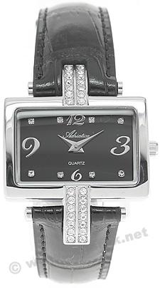 Zegarek Adriatica A5037.5274QZ - duże 1