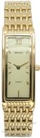 Zegarek damski Adriatica bransoleta A5039.1161Q - duże 1