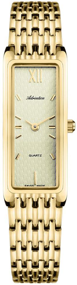Zegarek Adriatica A5039.1161Q - duże 1