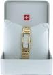 Zegarek damski Adriatica bransoleta A5039.1163 - duże 2