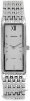 Zegarek damski Adriatica bransoleta A5039.3163Q - duże 1