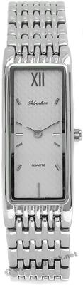 Zegarek Adriatica A5039.3163Q - duże 1
