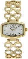 Zegarek damski Adriatica bransoleta A5059.1163Q - duże 1