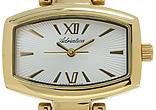 Zegarek damski Adriatica bransoleta A5059.1163Q - duże 2