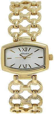 Zegarek Adriatica A5059.1163Q - duże 1
