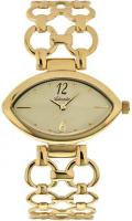 Zegarek damski Adriatica bransoleta A5060.1171Q - duże 1