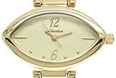 Zegarek damski Adriatica bransoleta A5060.1171Q - duże 2