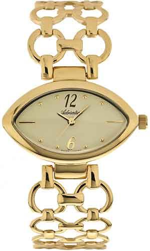 Zegarek Adriatica A5060.1171Q - duże 1