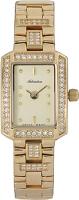Zegarek damski Adriatica bransoleta A5062.1191QZ - duże 1