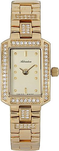 Zegarek Adriatica A5062.1191QZ - duże 1
