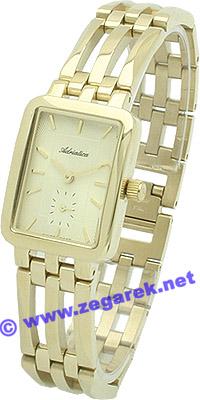 A5064.1111Q - zegarek damski - duże 3