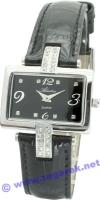 Zegarek męski Adriatica pasek A5073.5274QZ - duże 1