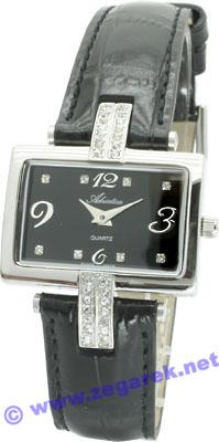 A5073.5274QZ - zegarek męski - duże 3