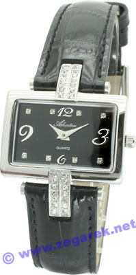 Zegarek Adriatica A5073.5274QZ - duże 1
