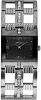 Zegarek damski Adriatica tytanowe A5093.4176QZ - duże 1