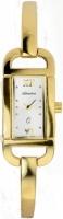 Zegarek damski Adriatica bransoleta A5101.1181 - duże 1