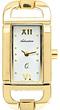Zegarek damski Adriatica bransoleta A5101.1181 - duże 2