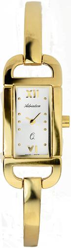 Zegarek Adriatica A5101.1181 - duże 1