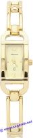 Zegarek damski Adriatica bransoleta A5102.1171Q - duże 1