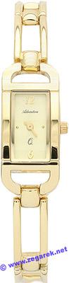 Zegarek Adriatica A5102.1171Q - duże 1