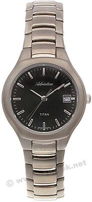 Zegarek Adriatica A5201.4114 - duże 1