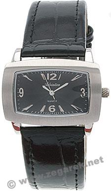 Zegarek damski Adriatica pasek A5202.5254 - duże 1