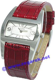 Zegarek Adriatica A5203.525YQ - duże 1