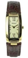 Zegarek damski Adriatica pasek A5208.1261 - duże 1