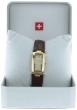 Zegarek damski Adriatica pasek A5208.1261 - duże 2