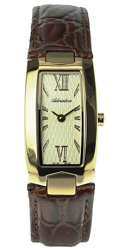 Zegarek Adriatica A5208.1261 - duże 1