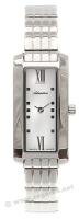 Zegarek damski Adriatica bransoleta A5211.5183Q - duże 1